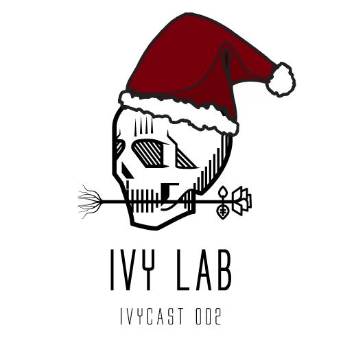 Ivycast::002::