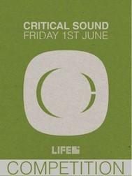 Critical-Sound-Brighton