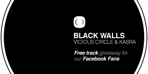 Black-Walls-facebook(1)