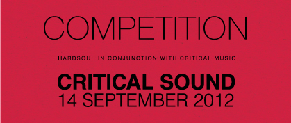 competition-Kent