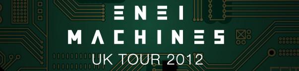 UK-Tour-banner