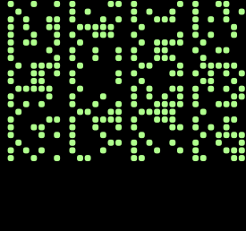 BINARY3-2400px