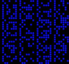 binary006 - Subtension