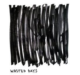 wasted_days
