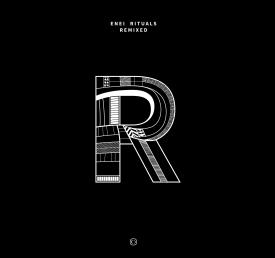rituals-remixed
