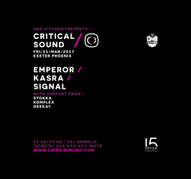 critical-sound-exeter-310317-sq