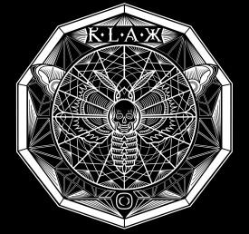 klax-ep-crit094-2400px